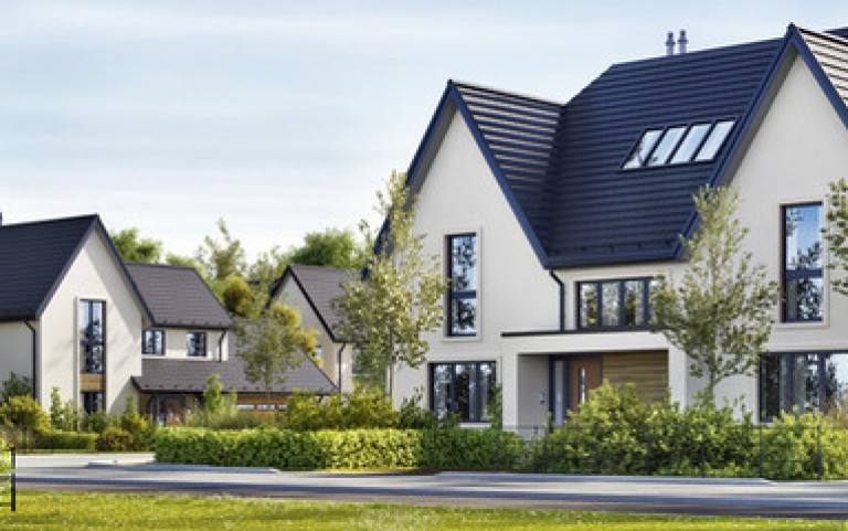 Your House's Kerb Appeal
